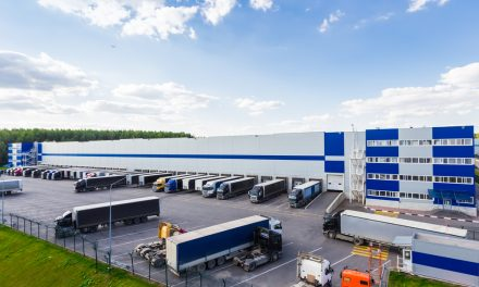 Pros and Cons of Third-Party Logistics (3PL) Companies
