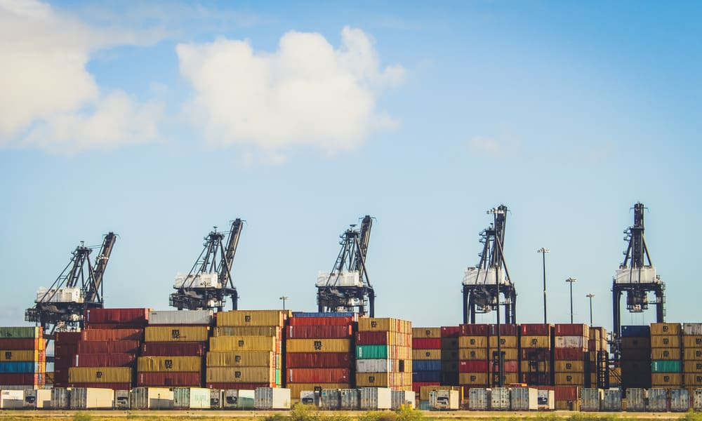 Port of Houston Will Expand Terminal with $21.8 Million Federal Grant