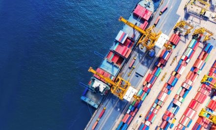 COVID-19: Navigating Current Shipping Market and Latest Logistics Issues