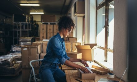 How to Save Money on Shipping Costs When Running an Online Store