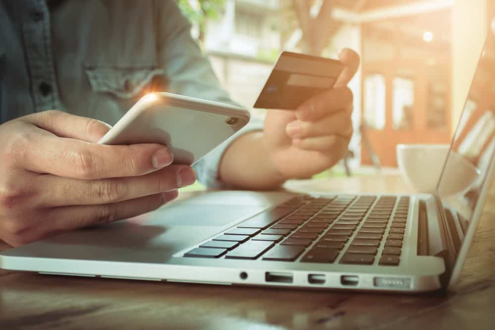 Changing Consumer Trends on Online Shopping in a Post-COVID World