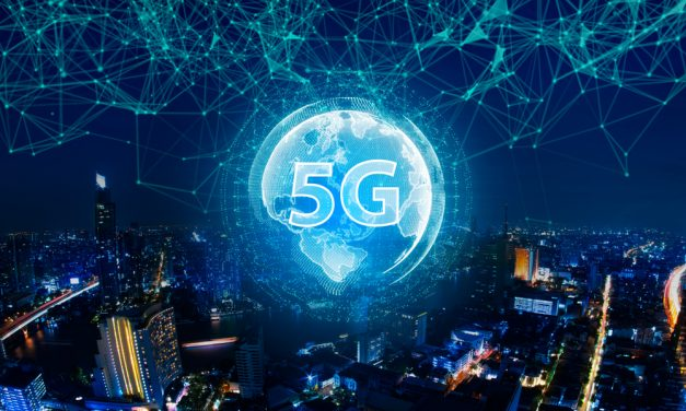 How 5G Will Affect Supply Chains and Logistics