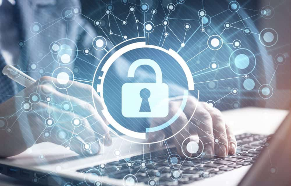 Three Ways to Boost Cybersecurity in the Logistics Industry