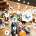7 Simple Ways AI Will Improve the Retail Shopping Industry and Change Logistics