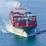 Capacity Management and Blank Sailings