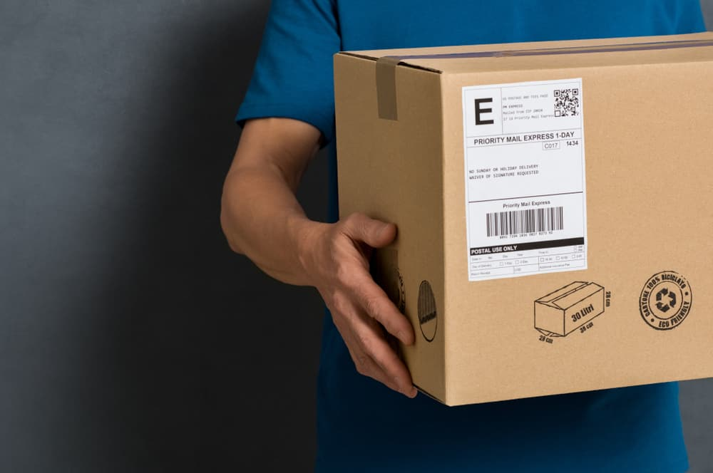 How to Protect Your Business with the Proper Shipping Procedures
