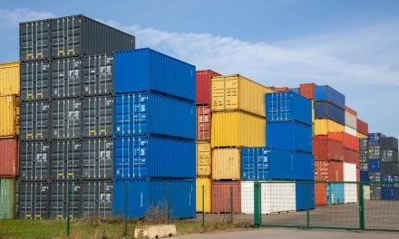 When and Why Should Shippers Use Freight All Kinds (FAK) During an LCL Shipment